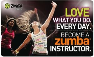 zes_become_an_instructor_b1_kenya-3